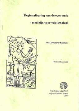 brochure LokaleEconomie1