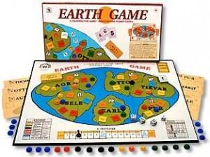 wereldspel