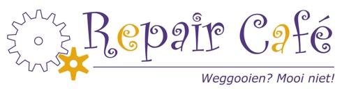 RepairCafé_logo1