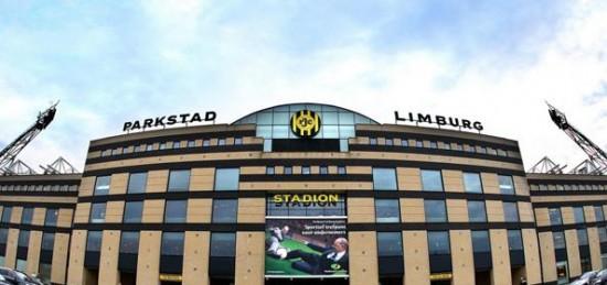 ParkstadLimburgStadion1