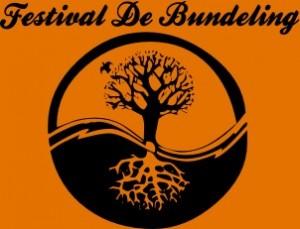 logo-FdB