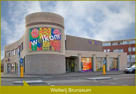 Wellerij_Brunssum
