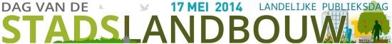 dagvandestadslandbouw-PD-logo-L