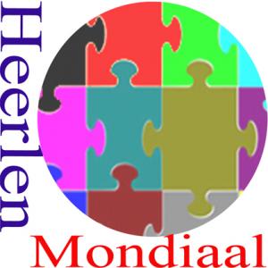 logo_Heerlen_Mondiaal