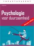 psych_duurz