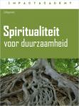 spirit_duurz