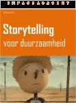 story_duurz
