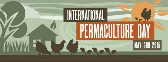 Logo-InternationalPermacultureDay