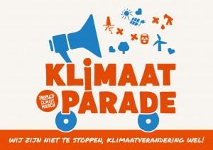 klimaatparade-1