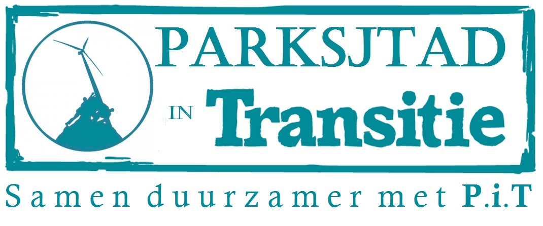 Parksjtad_in_Transitie_logo_slogan
