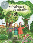 Mirabelles Voedselbos cover