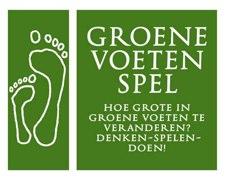 GroeneVoeten1